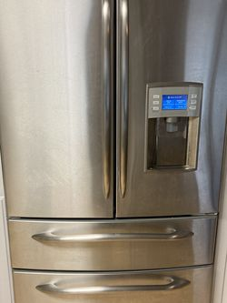 Refrigerator for Sale in Gladstone,  OR