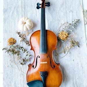 HALF OFF (OBO) Handcrafted Violin for Sale in Orlando, FL