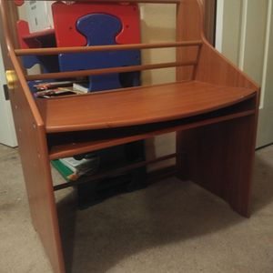 Toddler / Small Kid Desk for Sale in Portland, OR