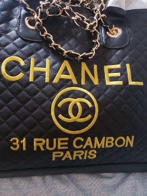Chanel Vip Tote Bag for Sale in Cerritos, CA