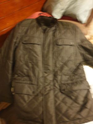 Michael Kors coat in excellent condition for sale for Sale in Palmetto, FL