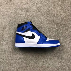 air jordan 1s 555088-403 for Sale in Hayward, CA