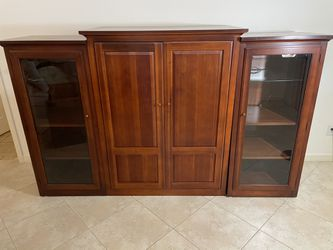 Thomasville Furniture for Sale in Port St. Lucie,  FL