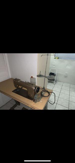Máquina Industrial for Sale in Miami, FL