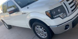 Ford f150 LaRiat RUNS GREAT FEEL FREE TO TEST IT OUT YOURSELF 8,500 FIRM for Sale in Mesa, AZ
