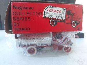 1926 Mack Tanker #2 by Texaco for Sale in Watsonville, CA