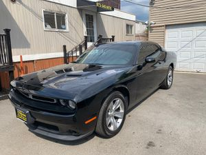 2017 Dodge Challenger for Sale in Little Ferry, NJ