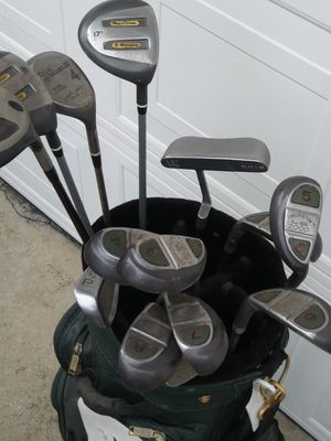 Golf clubs for Sale in Orlando, FL