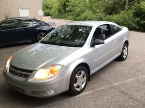 2005 Chevy Cobalt 2800 OBO for Sale in Delaware, OH