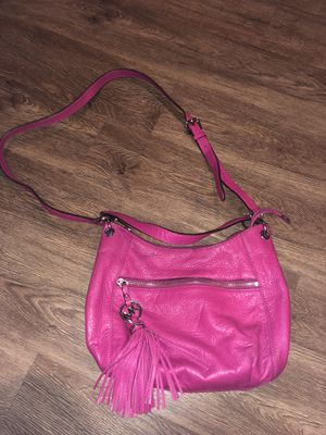 Michael Kors, Longchamp & Rebecca Minkoff for Sale in St. Louis, MO