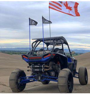 STI Skat- Trak STI Extreme Set ( 32x10x15) Fits : Can am / RZR /YXZ for Sale in Seal Beach, CA