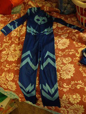 Catboy Costume for Sale in Virginia Beach, VA