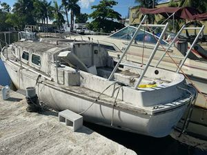 Westerly Sailboat for Sale in Fort Lauderdale, FL