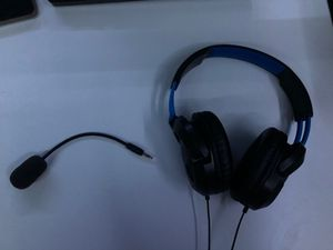Turtle beach headset for Sale in Chino, CA