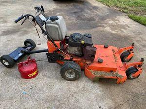 Husqvarna Zero Turn Lawn Mower for Sale in Easley, SC