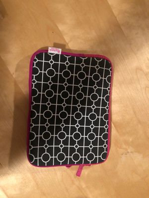 Tablet or notebook case for Sale in Greensburg, PA