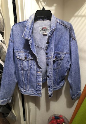 Ladies jacket for Sale in Fort Worth, TX