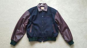 Hard Rock Cafe Bomber jacket for Sale in Romeoville, IL