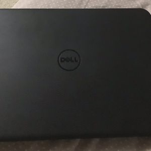 Dell Laptop for Sale in Clermont, FL