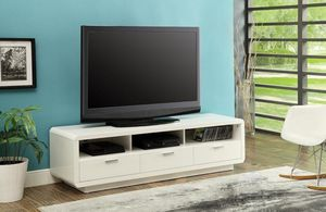 Randell TV Stand for Sale in Anaheim, CA