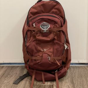 Osprey Farpoint 70 Travel Backpack for Sale in Seattle, WA