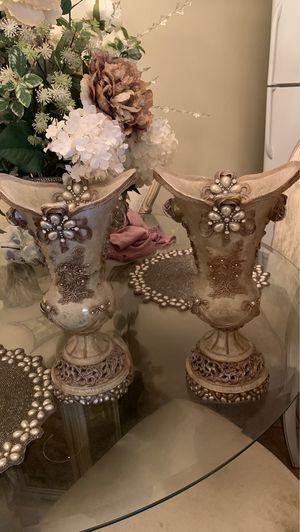 Luxury custom vases for Sale in San Diego, CA