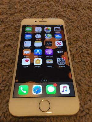 iphone 7 256gb for Sale in Shawnee, KS