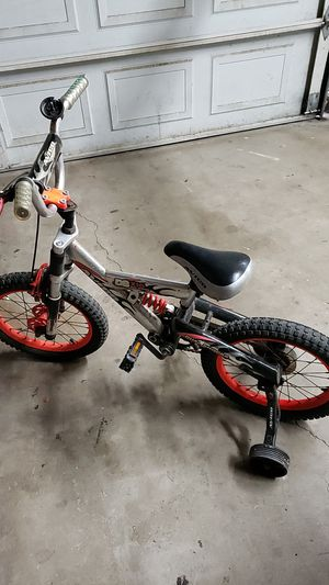 Avigo Kids Bike for Sale in Modesto, CA