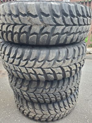 Tires plus Rim's for Sale in Bethel, CT