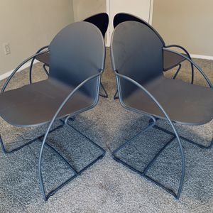 Chairs on Sale for Sale in Irving, TX