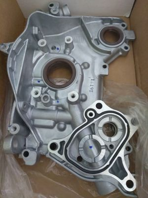 Oilpump accord and odyssey for Sale in Tampa, FL