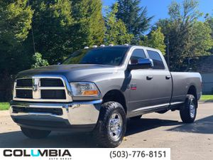 2012 Ram 3500 for Sale in Portland, OR