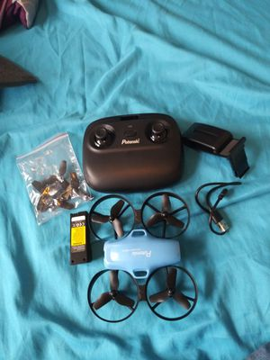Hd camera drone for Sale in Columbus, OH
