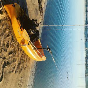 Hobie Lanai Fishing Kayak for Sale in La Mesa, CA