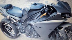 2008 Yamaha R1 for Sale in Flint, TX