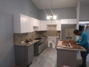 Affordable Kitchen Affordable Price for Sale in Homestead, FL