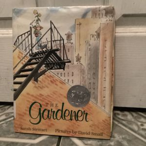 The garden and footsteps on the stairs for Sale in Norco, CA