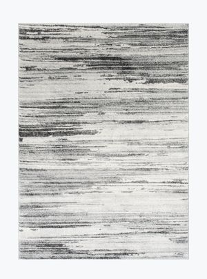 8x10 contemporary rug for Sale in Beverly Hills, CA