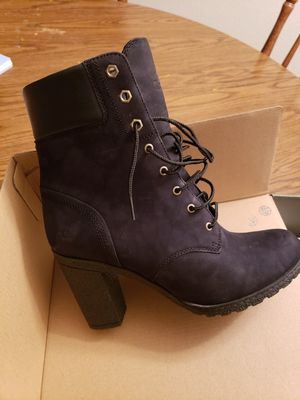 Timberland Heels for Sale in Houston, TX