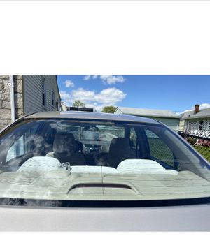 Honda Civic 2001 for Sale in Wethersfield, CT