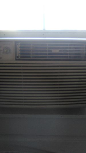 Frigidaire air conditioner for Sale in Columbus, OH
