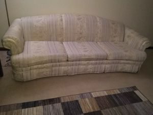 sofa for Sale in Columbia, MO