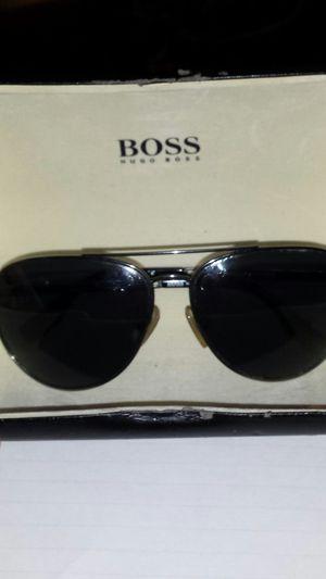 Boss Hugo Boss Sunglasses for Sale in Warren Park, IN
