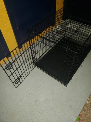Dog kennel for Sale in Payson, AZ