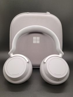Microsoft Surface Headphones for Sale in Glendale,  CA