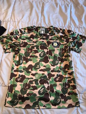 Bape for Sale in Atlanta, GA