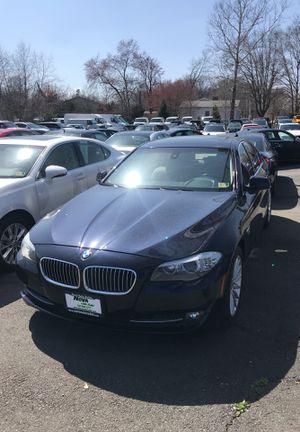 2011 bmw 535xi must see we finance everyone! for Sale in Manassas, VA