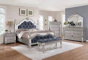 Bedroom sets dressers nightstands for Sale in Penn Valley, CA
