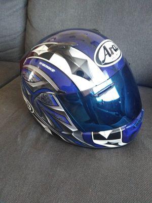 Arai Helmet for Sale in Hayward, CA
