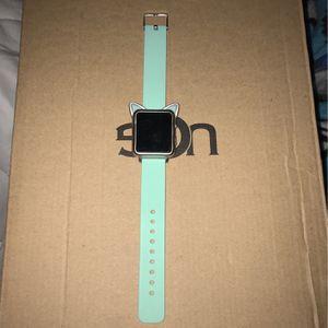 A Watch for Sale in Warwick, RI